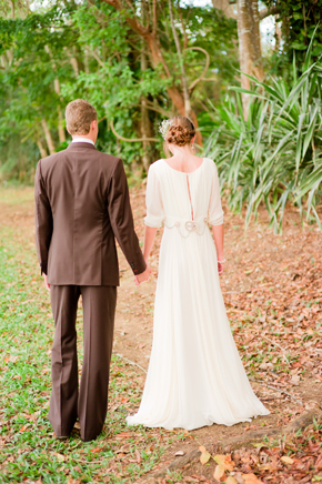 destination wedding hair1 Bellefield Great House, Montego Bay, Jamaica Wedding Inspiration