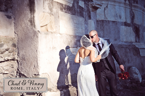 elopements in italy
