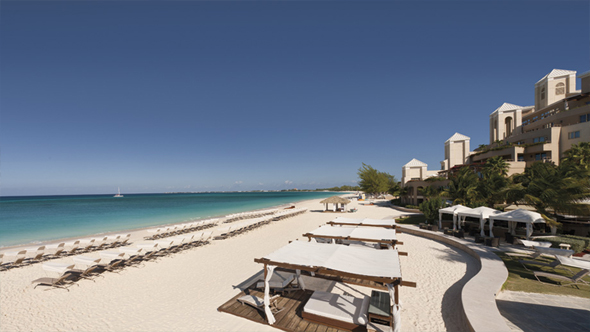 grand cayman ritz calton Ritz Carlton Grand Cayman, Cayman Islands