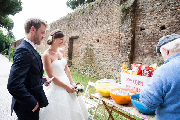 italy elopements