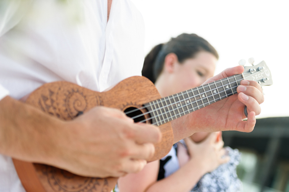 mexico wedding musicians Destiation Wedding in Puerto Morelos, Mexico