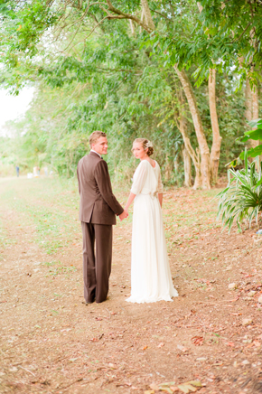 montego bay wedding1 Bellefield Great House, Montego Bay, Jamaica Wedding Inspiration