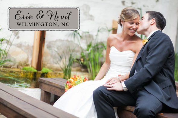 north carolina wedding Map Inspired Destination Wedding Re Run