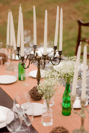 rustic wedding details Bellefield Great House, Montego Bay, Jamaica Wedding Inspiration