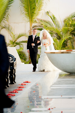 cabo wedding venues Cabo Azul Resort Destination Wedding in Mexico