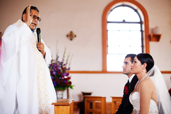 church weddings rosarito mexico Destination Wedding in Rosarito, Mexico