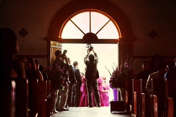 church weddings Destination Wedding in Rosarito, Mexico