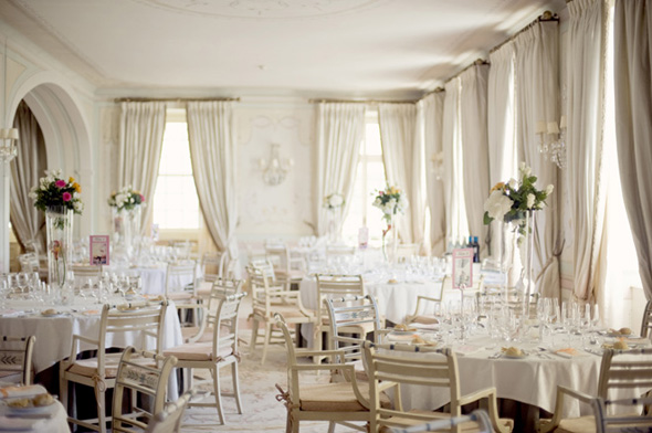 formal wedding Destination Wedding in Sintra, Portugal