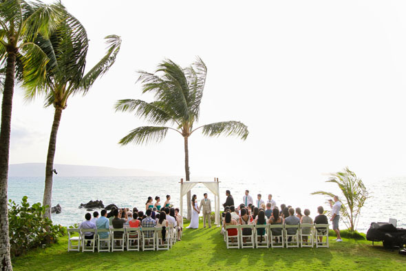 weddings hawaii destination wedding