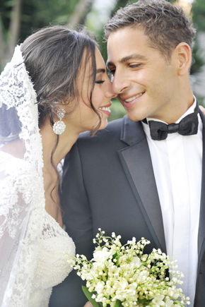 italy destination weddings Formal Destination Wedding in Italy