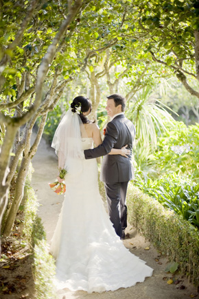 portugal wedding venues Destination Wedding in Sintra, Portugal