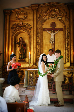 cabo destination wedding One&Only Palmilla Destination Wedding