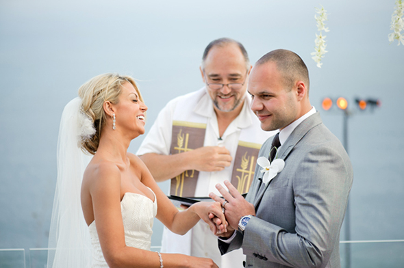 cabo weddings Cabo San Lucas Villa Destination Wedding