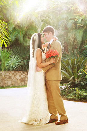 destination wedding photographers1 One&Only Palmilla Destination Wedding