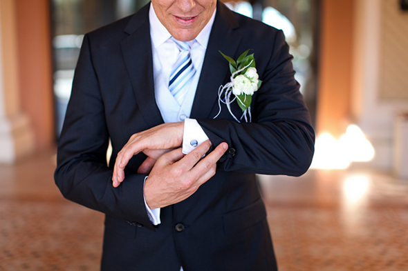 destination wedding suit Lake Las Vegas Destination Wedding