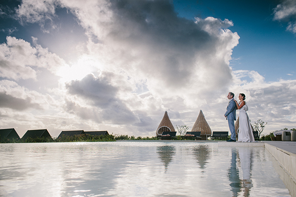 fiji destination wedding locations
