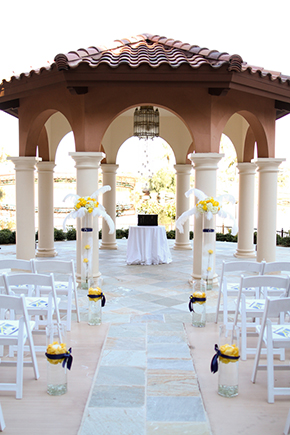 lake las vegas wedding locations