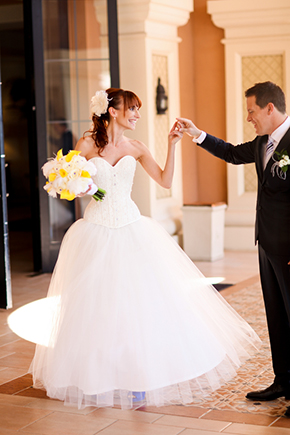 las vegas destination wedding photographers Lake Las Vegas Destination Wedding