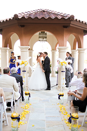 las vegas destination weddings Lake Las Vegas Destination Wedding
