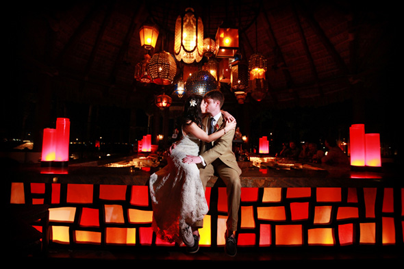 oneonly palmilla wedding One&Only Palmilla Destination Wedding