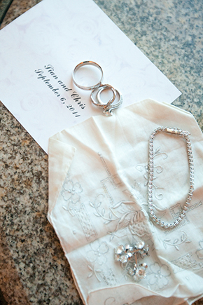 wedding accessories Four Seasons Las Vegas Destination Wedding