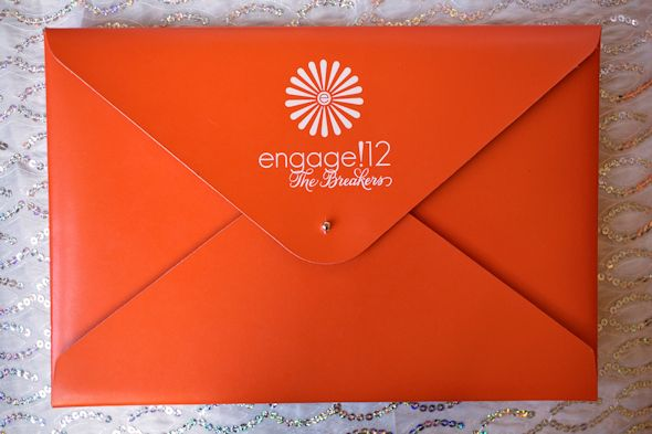 engage 12 swag Destination Wedding Welcome Bag Ideas