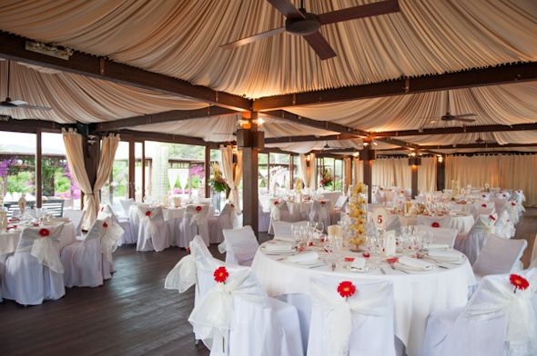 Ibiza destination weddings