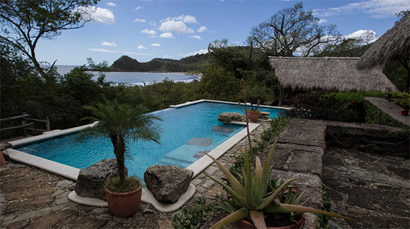 Nicaragua luxury resorts The Hottest Places to Travel in 2013