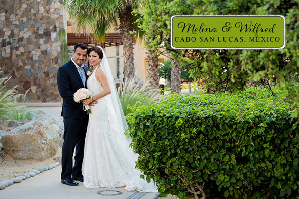 cabo destination wedding locations A Pas