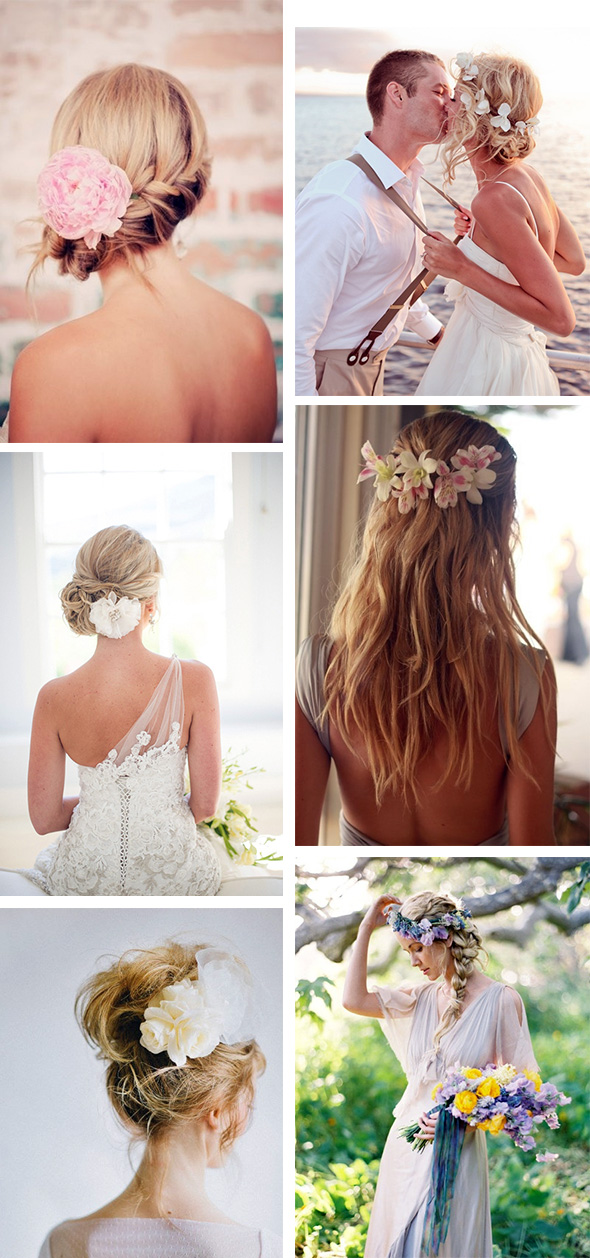 destination wedding hair Destination Wedding Hair to Die For