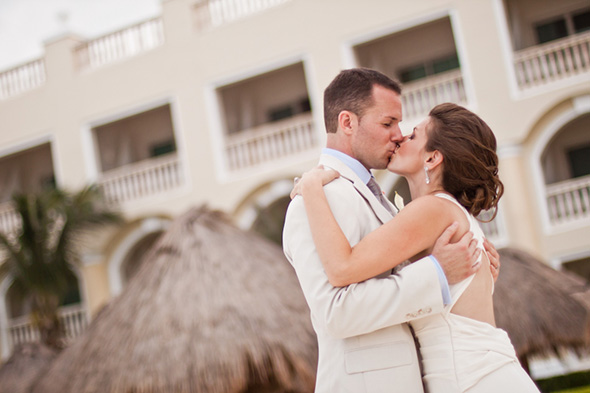 destination weddings in mexico1 Easy Wedding Locations to Book for Your Destination Wedding