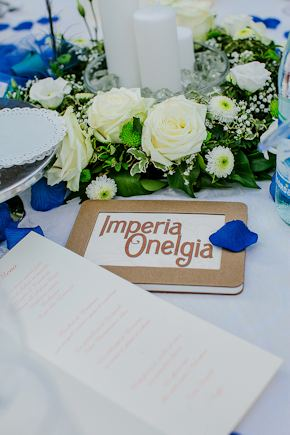 imperia italy weddings