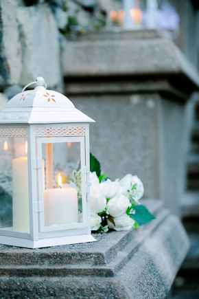 latern weddings Destination Wedding in Imperia, Italy
