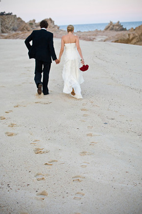 mexico wedding locations 6 Questions to Ask Before You Book Your Destination Wedding Location