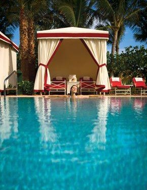 south florida luxury resort1 Acqualina Resort and Spa