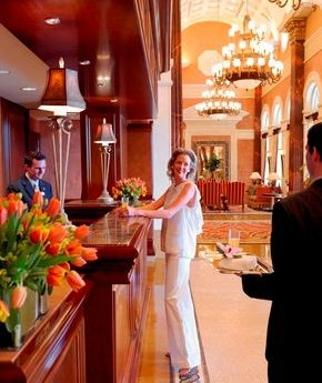 south florida wedding hotels1 Acqualina Resort and Spa