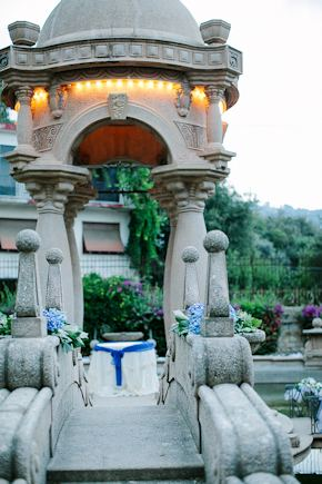 villa grock weddings