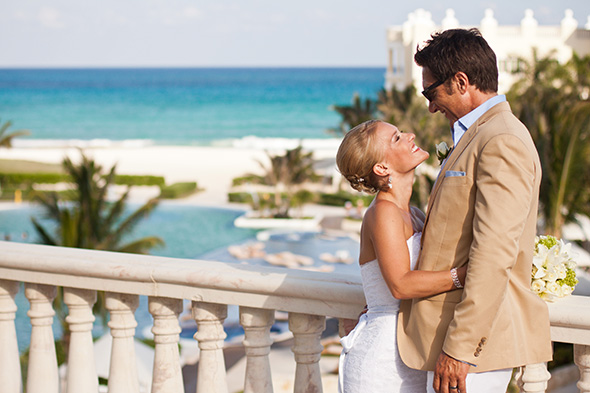 wedding hotel locations mexico Easy Wedding Locations to Book for Your Destination Wedding