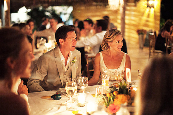 Sayulita destination wedding
