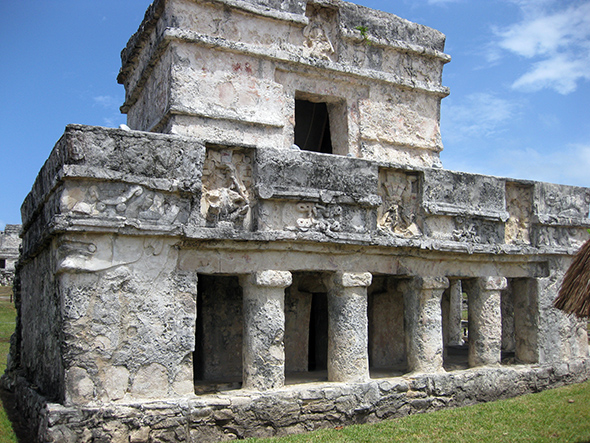 Tulum Destination I Do Magazine Expert Advice   Part One