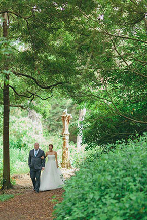 destination wedding photographer1 A Golden Gate Park, San Francisco Wedding