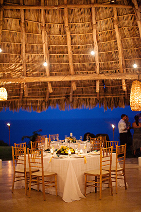 mexico wedding ideas