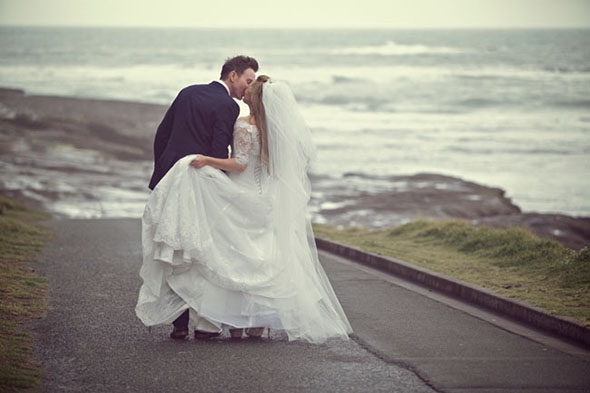 new zealand wedding locations