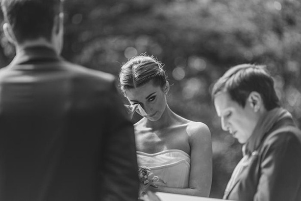san francisco destination wedding photographer A Golden Gate Park, San Francisco Wedding