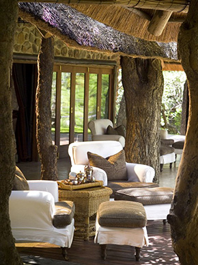 southafrica image by Beyond Dulini Lodge Destination I Do Destination Wedding Advice   Part Two