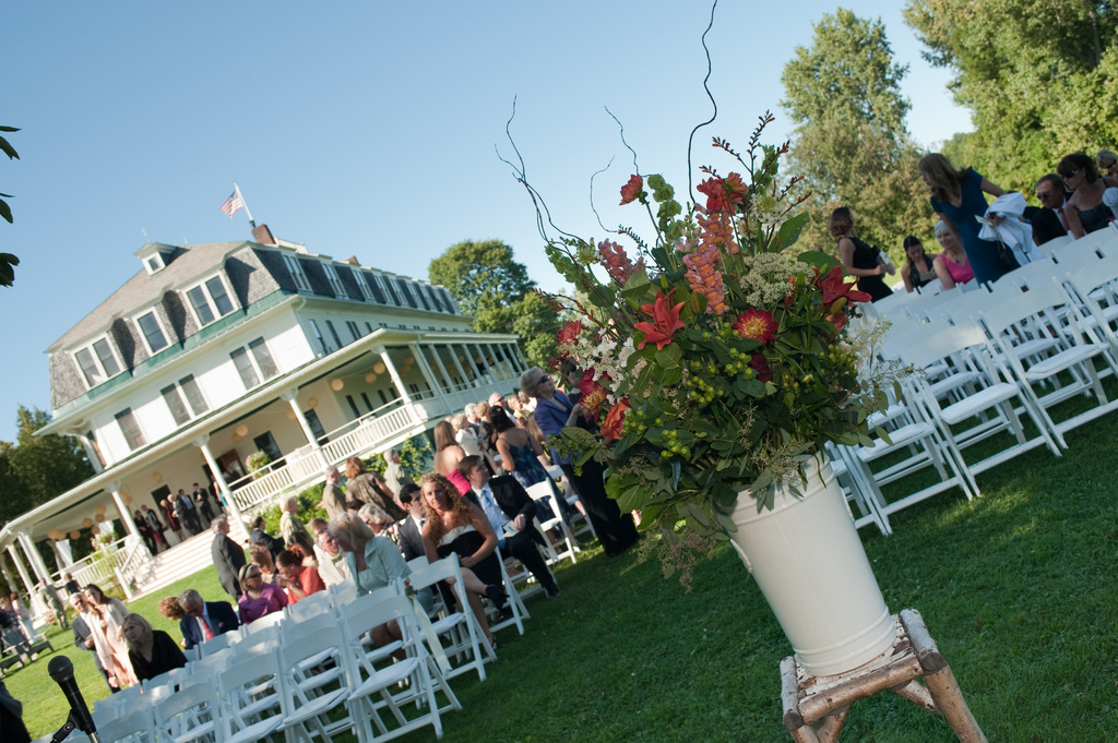 12769391 1024x768 Top 10 Vermont Wedding Venues