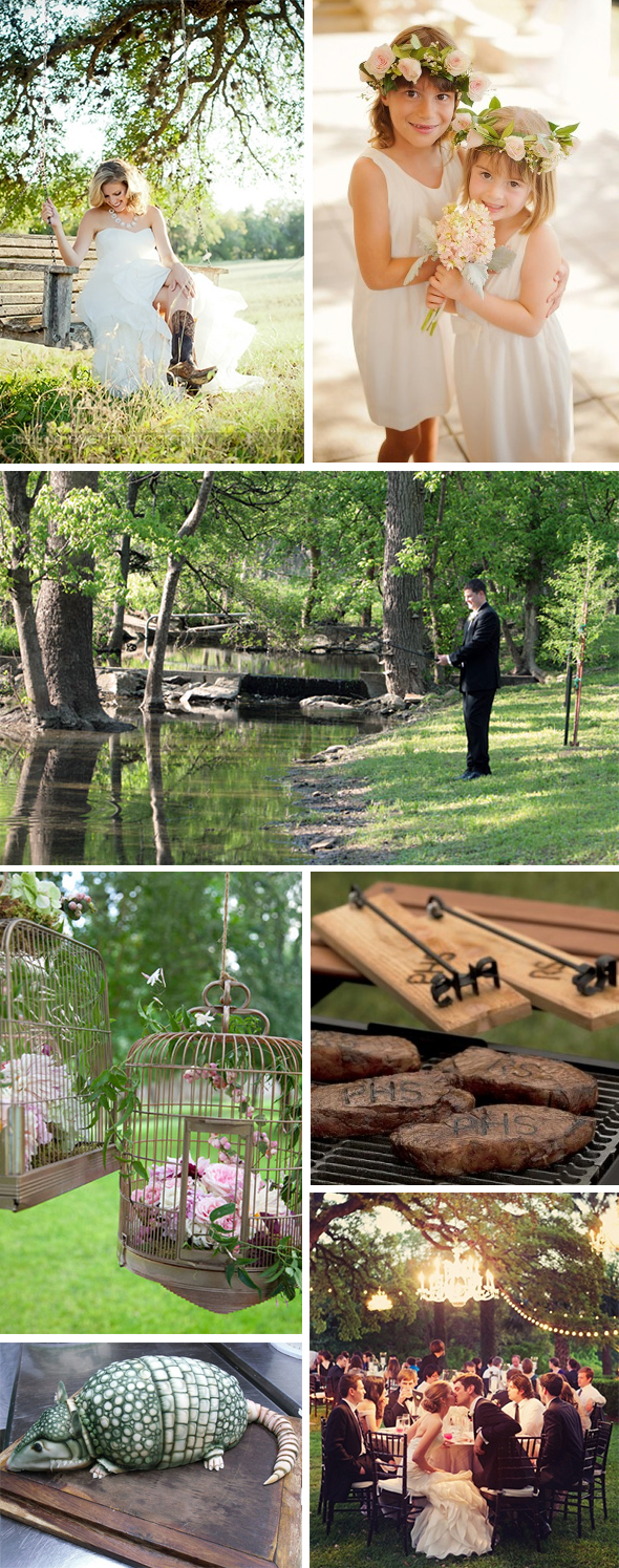 austin destination wedding