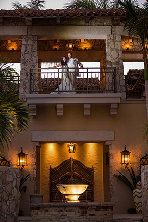 cabo wedding locations