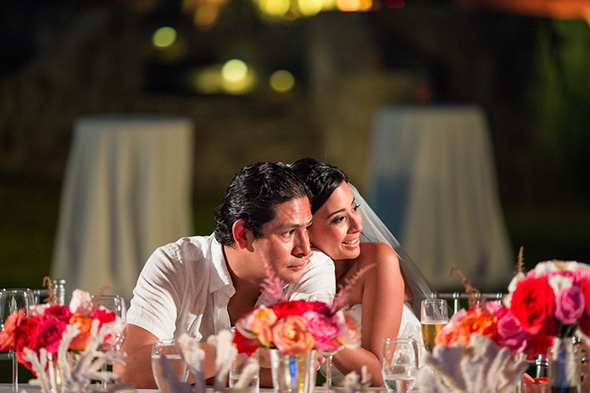 destination wedding photographer mexico A Colorful Destination Wedding in Los Cabos, Mexico