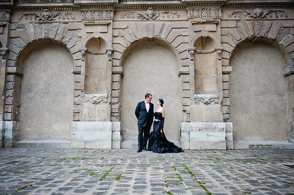 destination weddings in paris Paris Wedding Vow Renewal